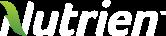 nutrien_logo